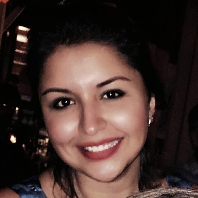 Katarinne Lima Moraes