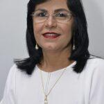 Virginia Visconde Brasil