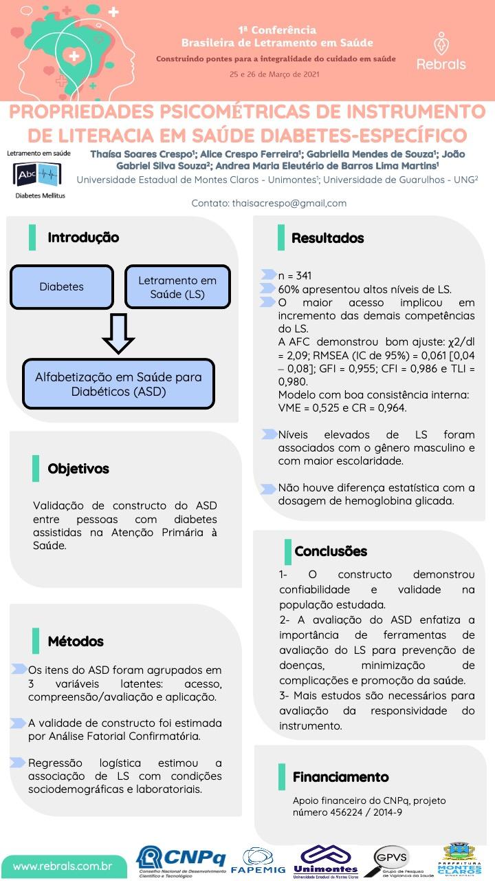 Poster Virtual (14)