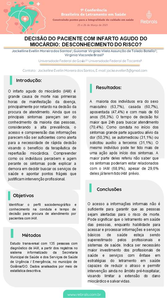 Poster Virtual (2)