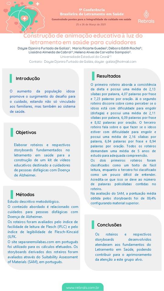 Poster Virtual (28)