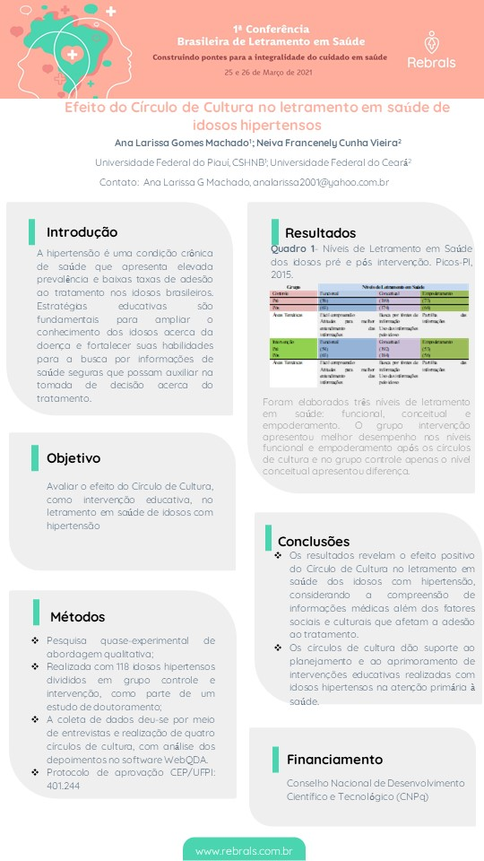 Poster Virtual (3)