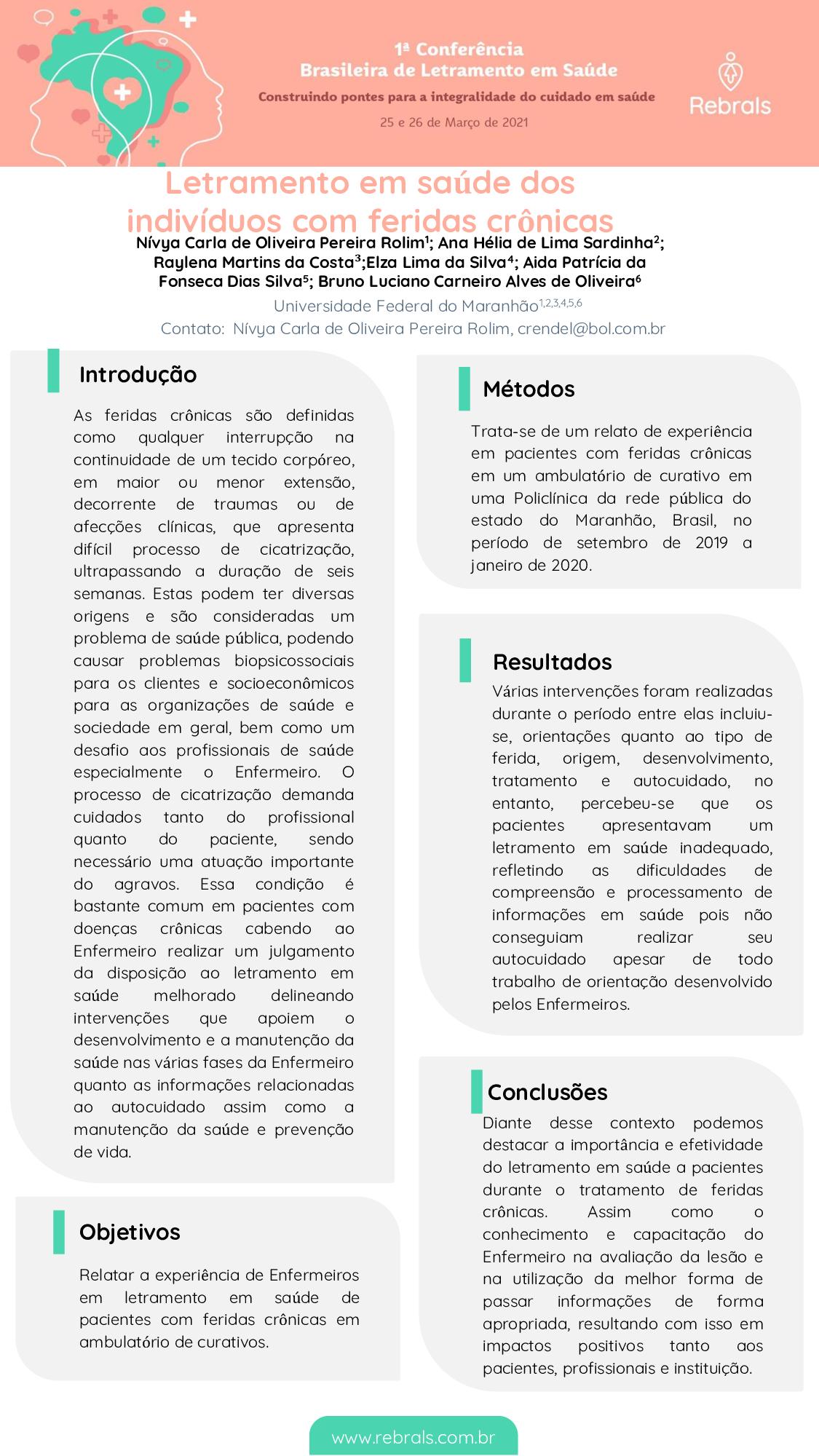 Poster Virtual (31)