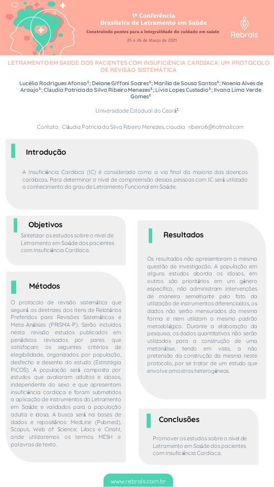 Poster Virtual (3)1
