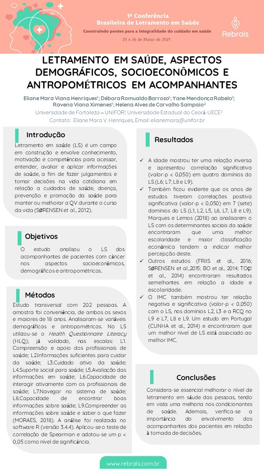 Poster Virtual (41)