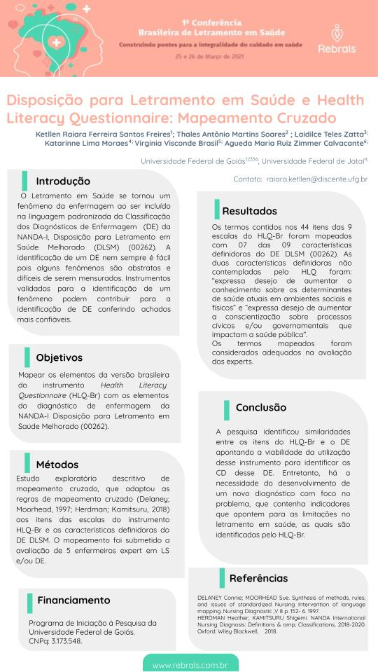 Poster Virtual (67)